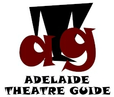 Adelaide Theatre Guide